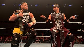 the-miz-challenges-samoa-joe-in-german
