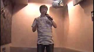浅田美代子 - ひとりぼっちの誕生日