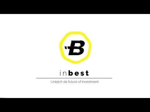 Inbest Network