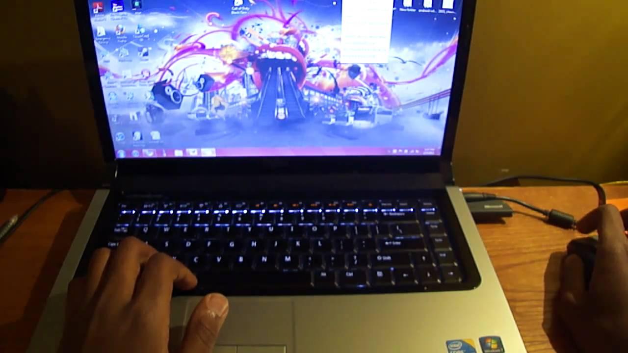 DELL STUDIO 1558 VIDEO DRIVER WINDOWS XP