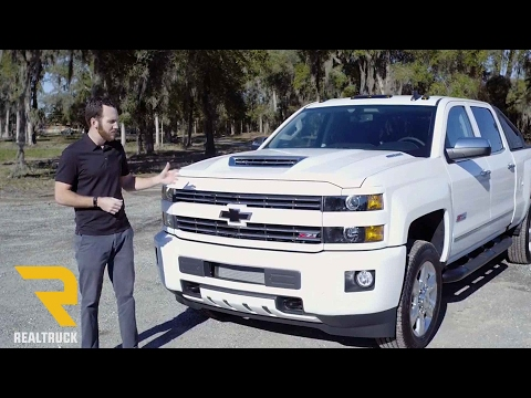 4x4 Diesel Chevy Colorado from YouTube · Duration:  1 minutes 37 seconds