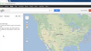 How to Add Google Map Listing