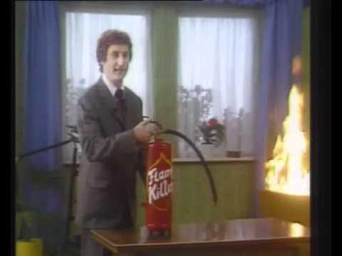 Hot Fruitastic Tricks