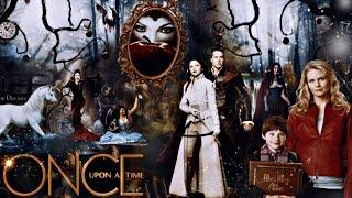 9 лучших фильмов, похожих на Однажды в сказке (2011)