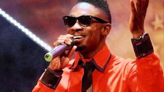 Christopher Martin - Chill Spot [Chill Spot Riddim] March 2012