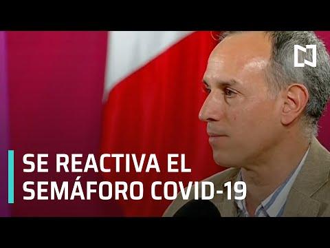 ¿EXTRAÑA FIGURA (CTHULHU) EN TORNADO DE MÉXICO? 11 DE JULIO, 2015 (EXPLICACIÓN) from YouTube · Duration:  3 minutes 31 seconds