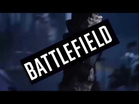 Battlefield 6 trailer filtrado DICE EA