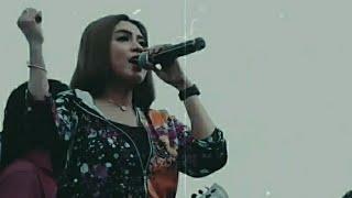Download Story Wa terbaru keren dangdut koplo 30 detik - Rela Demi Cinta