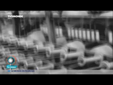 Le 64' - L'actualité du samedi 13 février 2021 dans le monde - TV5MONDE
