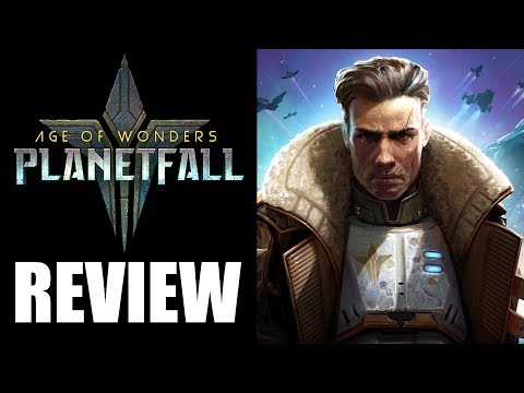 age-of-wonders:-planetfall-review---the-final-verdict