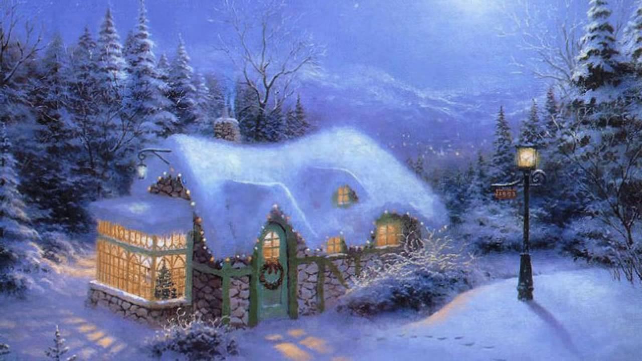 Piosenki świąteczne [Christmas Songs] Vol. 2