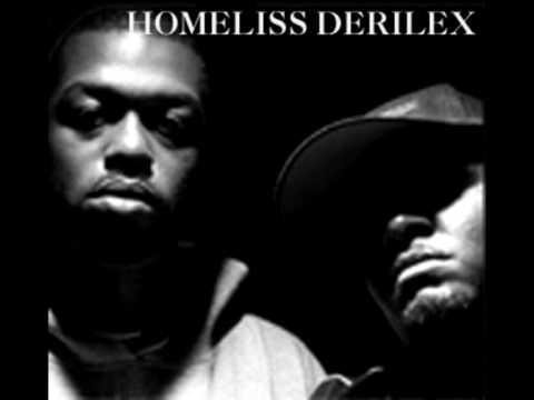 homeliss derilex