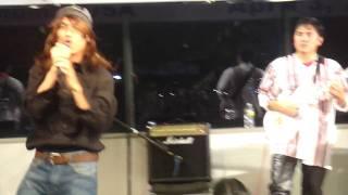 TLMungBawi ZenLian & ETuang CCJ Concert