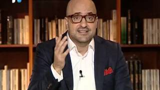 "DNA- حجب ""المنار"" عن ""عرب سات""- 15/12/2015"