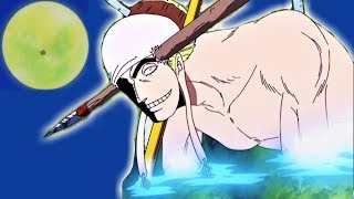 Video Enel's Return: The NEW God of Planet Earth | One Piece Chapter 886+ download MP3, 3GP, MP4, WEBM, AVI, FLV Agustus 2018