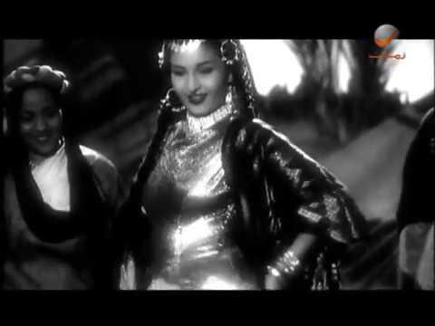 Belly dance Aziza music,  mix Egyptian dancers by Rotana Zaman