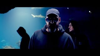 "Savas & Sido ""Neue Welt"" feat. Lakmann (Official HD Video)"