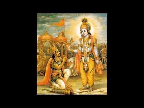 ArathiRavindran