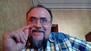 Сколько жителей Украины поддерживают Зеленского и ненавидят Россию ОПРОС