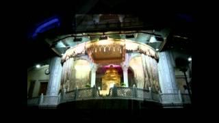 Puratan Kirtan   Bhai Gopal Singh Ji   6 Hrs