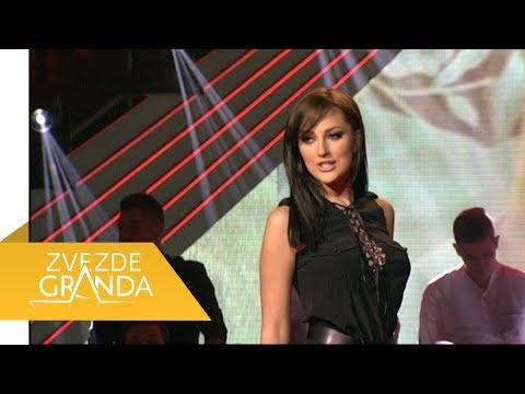 Aleksandra Prijovic - Testament - ZG Specijal 38 - (TV Prva 18.06.2017.)