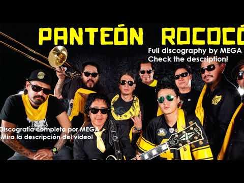panteón-rococó-discografia-completa-[megamusicagratis]