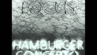Video Focus - Hamburger Concerto (Full Album) download MP3, 3GP, MP4, WEBM, AVI, FLV Januari 2018