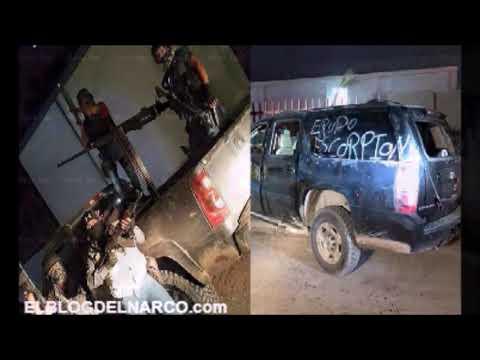 Los Escorpiones toman por asalto Reynosa para enfrentarse a los Metros sin importarles que llegaran