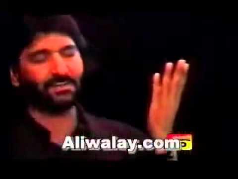 HI HI QASIM HAI QASIM BY NADEEM SARWR MUST WATCH   YouTube 2