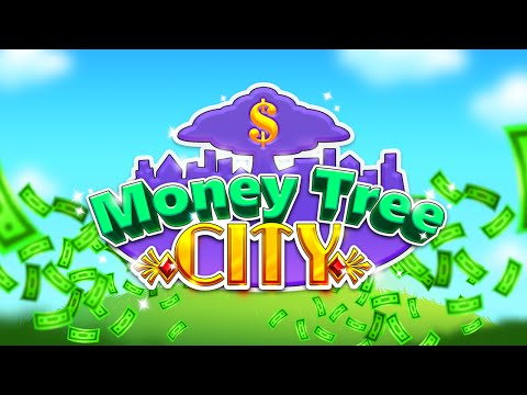 Money Tree City for PC - Free download in Windows 7/8/10
