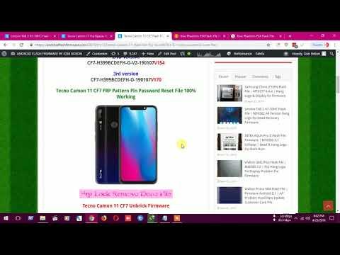 Baixar Camon Flash - Download Camon Flash | DL Músicas