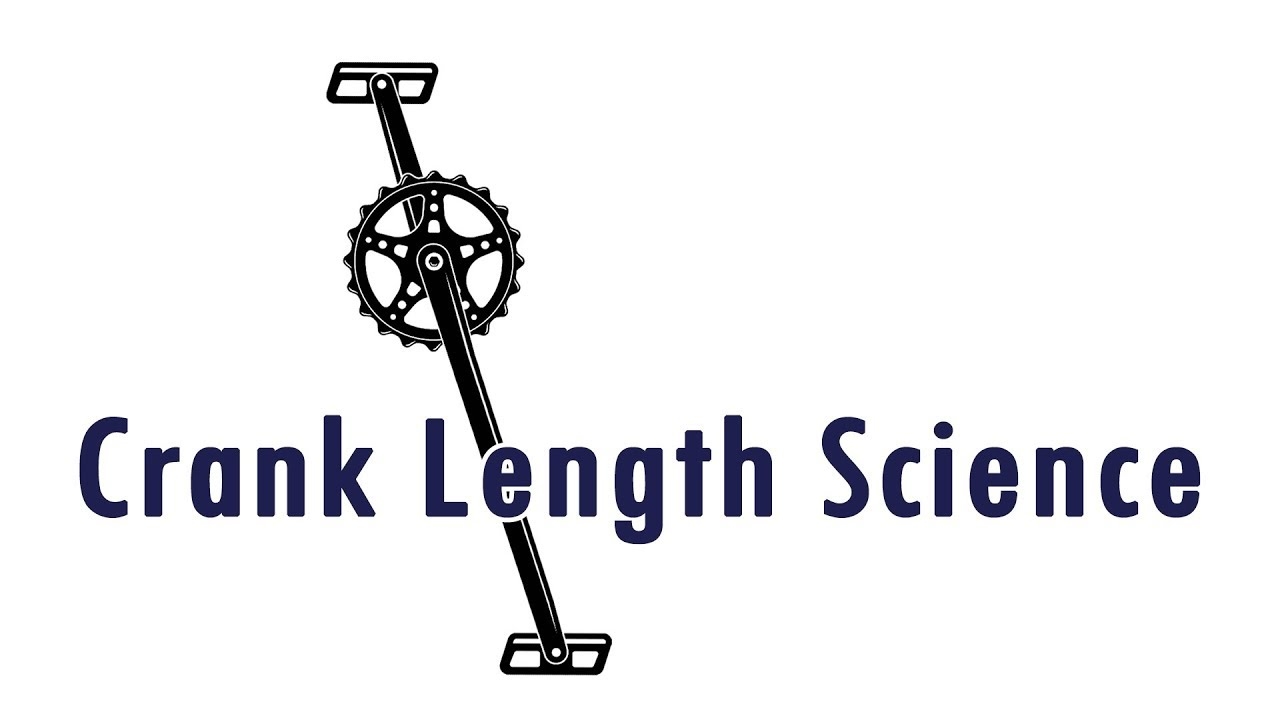 Crank length and comfort for long-distance cyclists – Ride Far