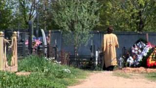 Фильм о Марине Симановской, гр. Белый Шоколад [2011] 3ч.