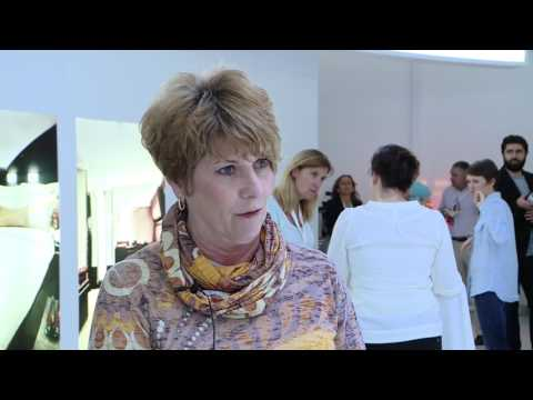 Kathy Baumer Talley Management Group For International Federation Of Fertility Societies