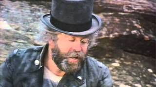 Rolf Harris - The Ballad of Seth Davey. aka Whiskey on a Sunday   (The little Convict)