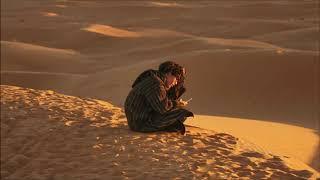 Sting - Desert Rose (Zuma Dionys Remix)