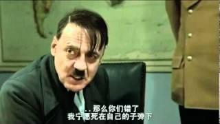 2012.02.11-帝國毀滅