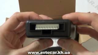 Видеообзор доводчика стёкол CYCLON CL-200(, 2013-02-04T15:51:45.000Z)