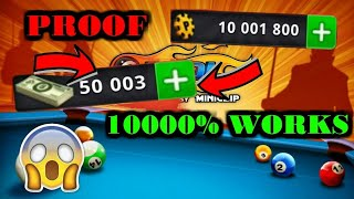 8 Ball Pool Hack Mod Apk. Link In The Description.