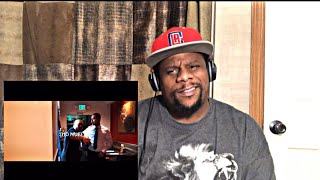 Stupid Young x Jay Park - Sho Nuff (Official Video) Reaction