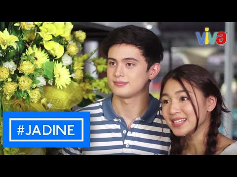 #JADINE FULL EPISODE - The Kilig Fever Continues on This Time