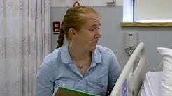 Nurse Knowledge Exchange: Med/Surg