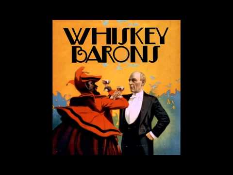 Etta James - 7 day fool (whiskey barons edit)