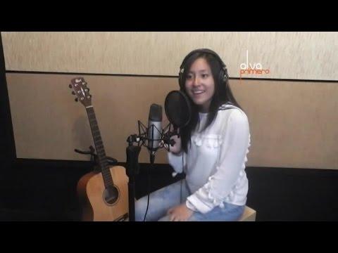 Yura Yunita - Berawal dari Tatap (Cover by Tamara Natalie)