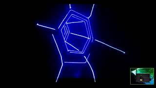 x laser show rgv отзывы