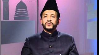 Islam/Shotter Shondhane 25th February 2010/Ahmadiyyabangla/The Truth