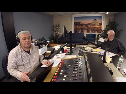 Domestic Church Media TV Live Stream