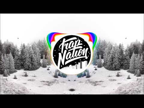 *1 HOUR* Swedish House Mafia -Don't You Worry Child (Emdi & Coorby Remix) [From Trap Nation]