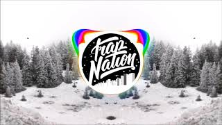 *1 HOUR* Swedish House Mafia -  Don't You Worry Child (Emdi & Coorby Remix) [From Trap Nation]