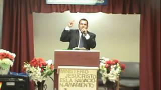 pastor  y   Evangelista   Rafael  Garcia  predica      3 017.MPG